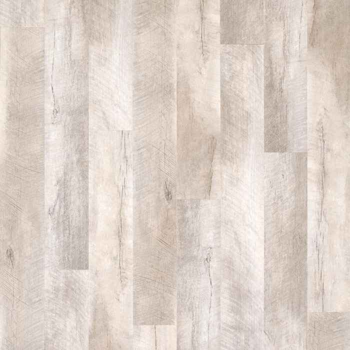 ADURA®Flex Plank Seaport Color: Surf