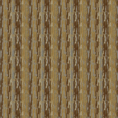 Style 57175 Color 282 Guest Room Carpet