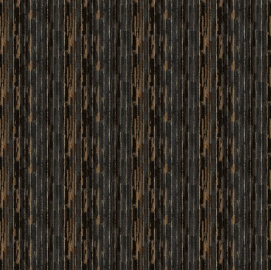 Style 57175 Color 298 Guest Room Carpet