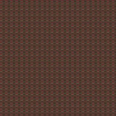 Style 57325 Color 418 Guest Room Carpet