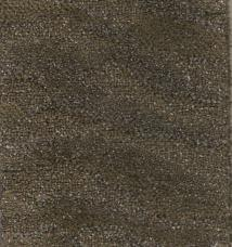 Magical Collection, Color Shadow Mist, Hospitality Carpet
