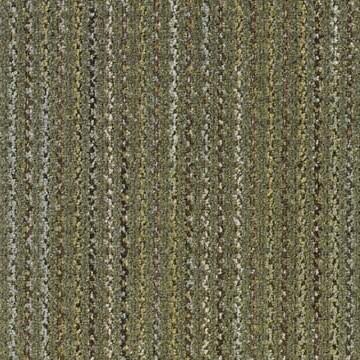 Sonata Chill Carpet Tiles Octave 658 By Karastan All