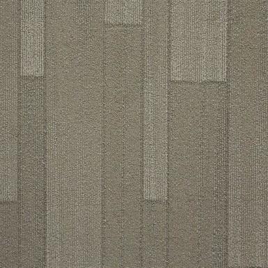 Strut Carpet Tiles Moonraker All Closeouts