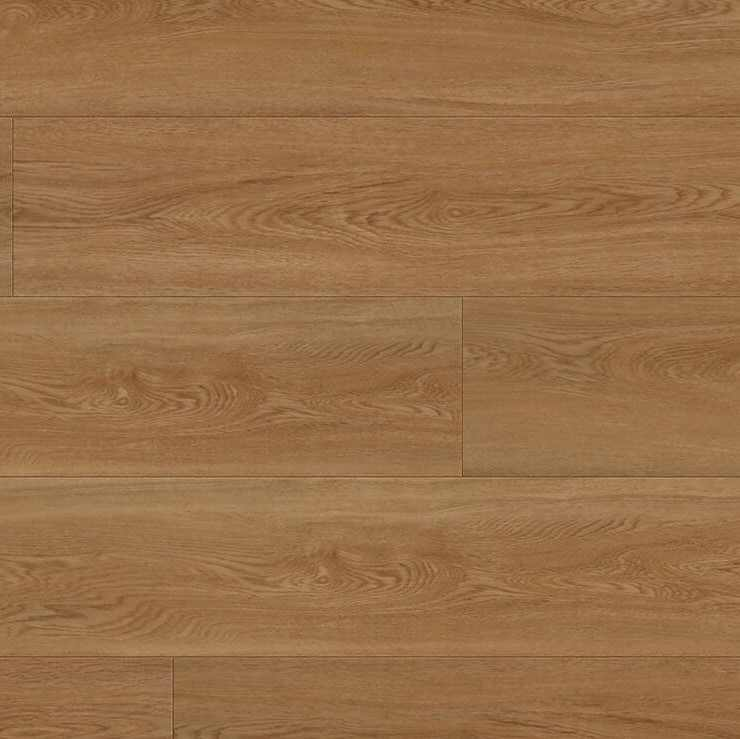 COREtec Plus XL VV034 Color: Alexandria Oak 00614
