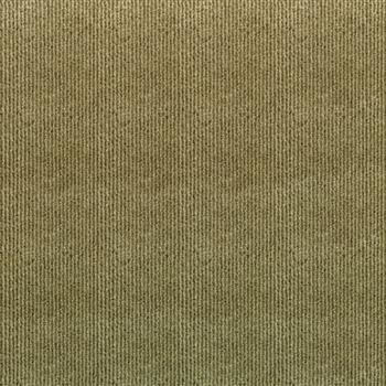 TrafficPro Wide Wale 24 Broadloom Color: Taupe