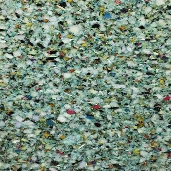 Style Carpet Padding